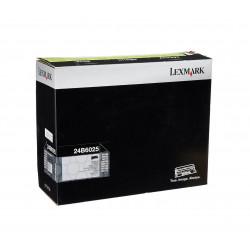 Unidad de imagen lexmark 24b6025 xm7155/7163/7170