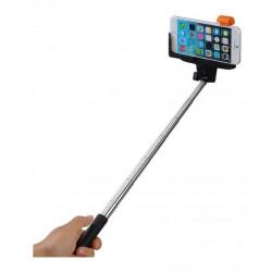 Baston selfie con bluetooth