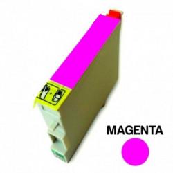 Cartucho orink magenta para epson t047320 p/c63-65-83-85