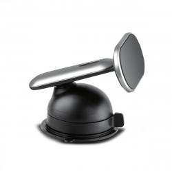 Soporte soul sop-cj93 universal para smartphone para auto...