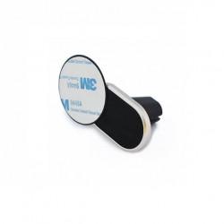 Soporte soul sop-cj92 universal para ventilacion con iman