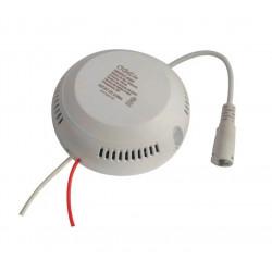 Drivers tbc emerkit-825w autonomo para luminarias led de...