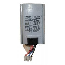Balasto wamco miniplus para ignitor sodio/hqi/hpi 400w...