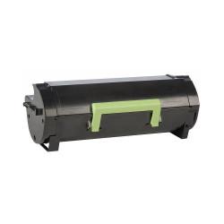 Toner lexmark 50f4h00 negro para ms310