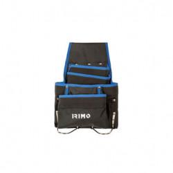 Portaherramientas irimo 9022-3-50 grande 10 compartimentos