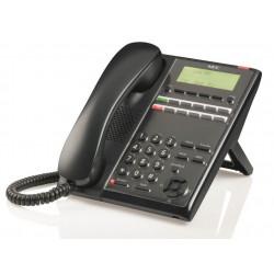 Telefono nec ip7ww-12txh-a1 12 teclas tel sl 2100