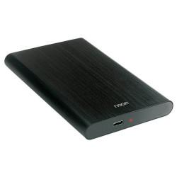 Carry disk noga cd3 3.1 para disco s-ata 2.5 type c