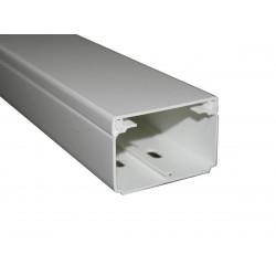 Separador para cablecanal dexson 100x45 2m