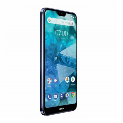 Telefono celular libre nokia 7.1