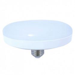 Lámpara led ledvance ceiling e27 de 14.5w 840 1400lm e27...