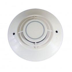 Detector notifier fst851 térmico direccionable analógico