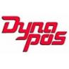 Dynapos
