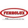 Ferrolux