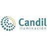 Candil