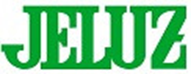 Jeluz