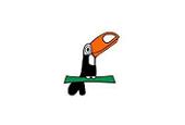 Electro Misiones Express